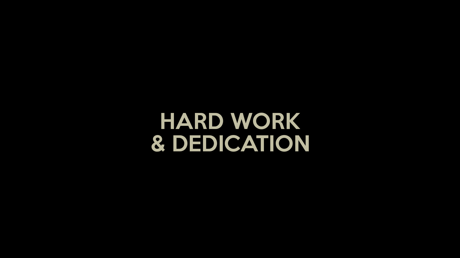 Quotes about hard work and dedication 46 quotes co thecheapjerseys Gallery