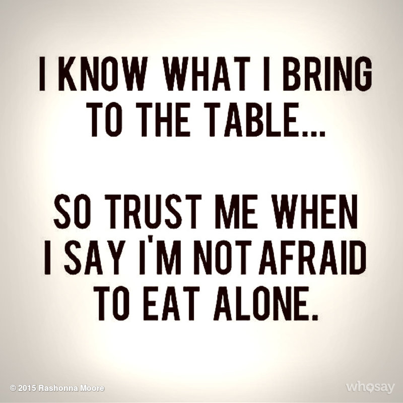 Quotes About Trust Me 495 Quotes