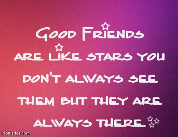 Stunning Friendship Quotes For Fb Profile Contemporary - Valentine ...