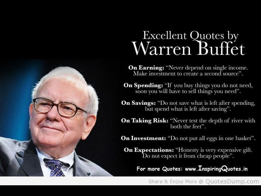 Finance Quotes Quotes About Business Finance 51 Quotes
