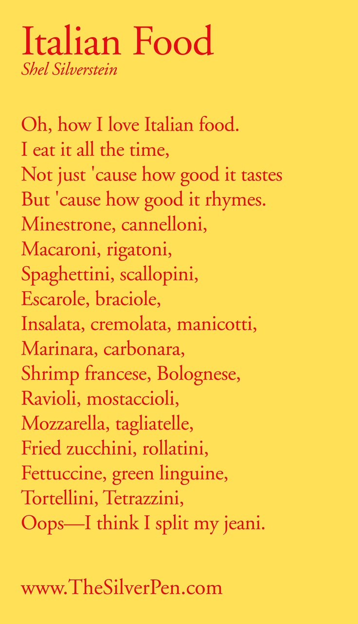 Italy Quotes Quotes About Food In Italy 63 Quotes