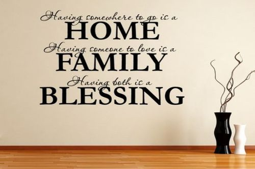 Quotes about Garden and family 74 quotes