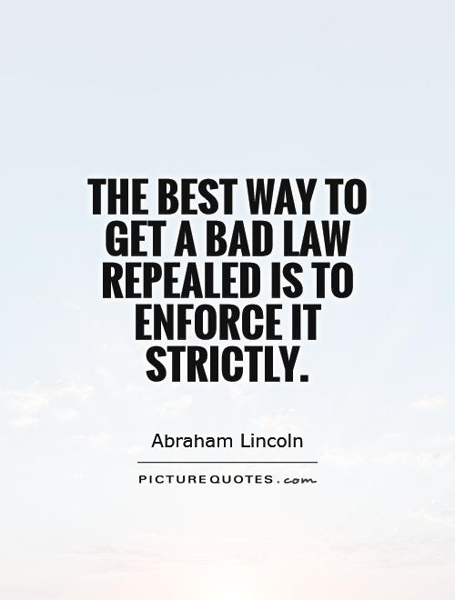 Quotes about Bad in laws 57 quotes