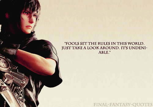 Quotes about Fantasy (2,125 quotes)