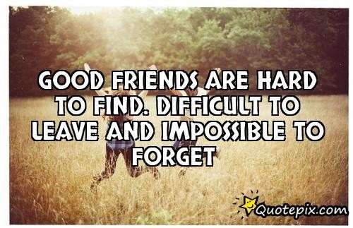 quotes about difficult friendships quotes