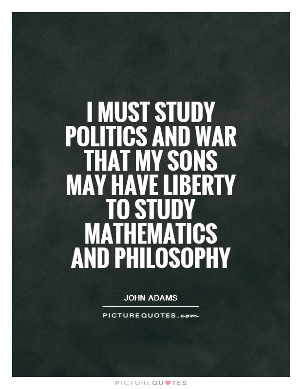 can the study of politics be Political studies examines the dynamics of human interaction in which individuals and groups compete to achieve their goals the study of politics involves a consideration of the interactions between.