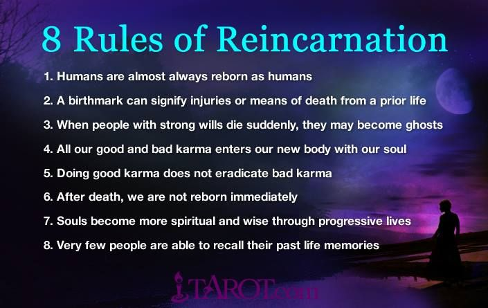 Recalling Old Memories Quotes: Quotes About Reincarnation (162 Quotes