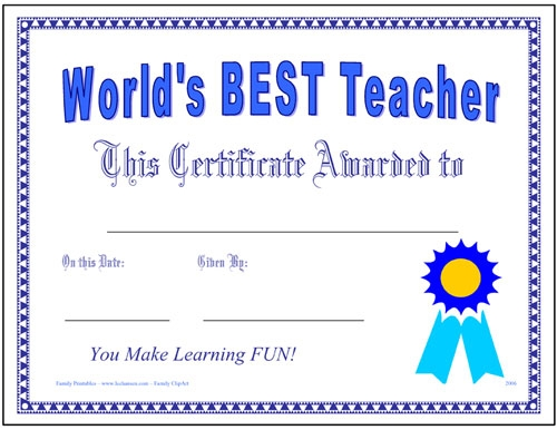 Quotes About Best Teacher Ever 32 Quotes