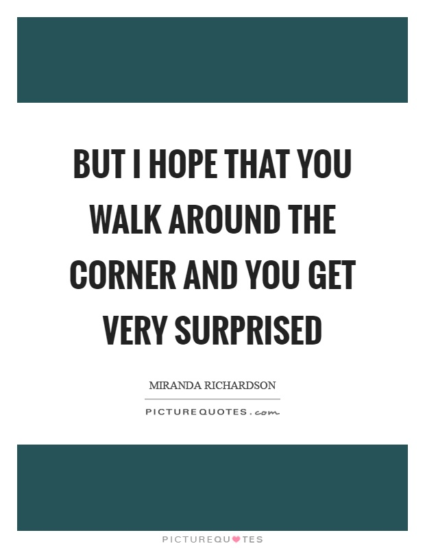 Image result for surprised by hope quotes