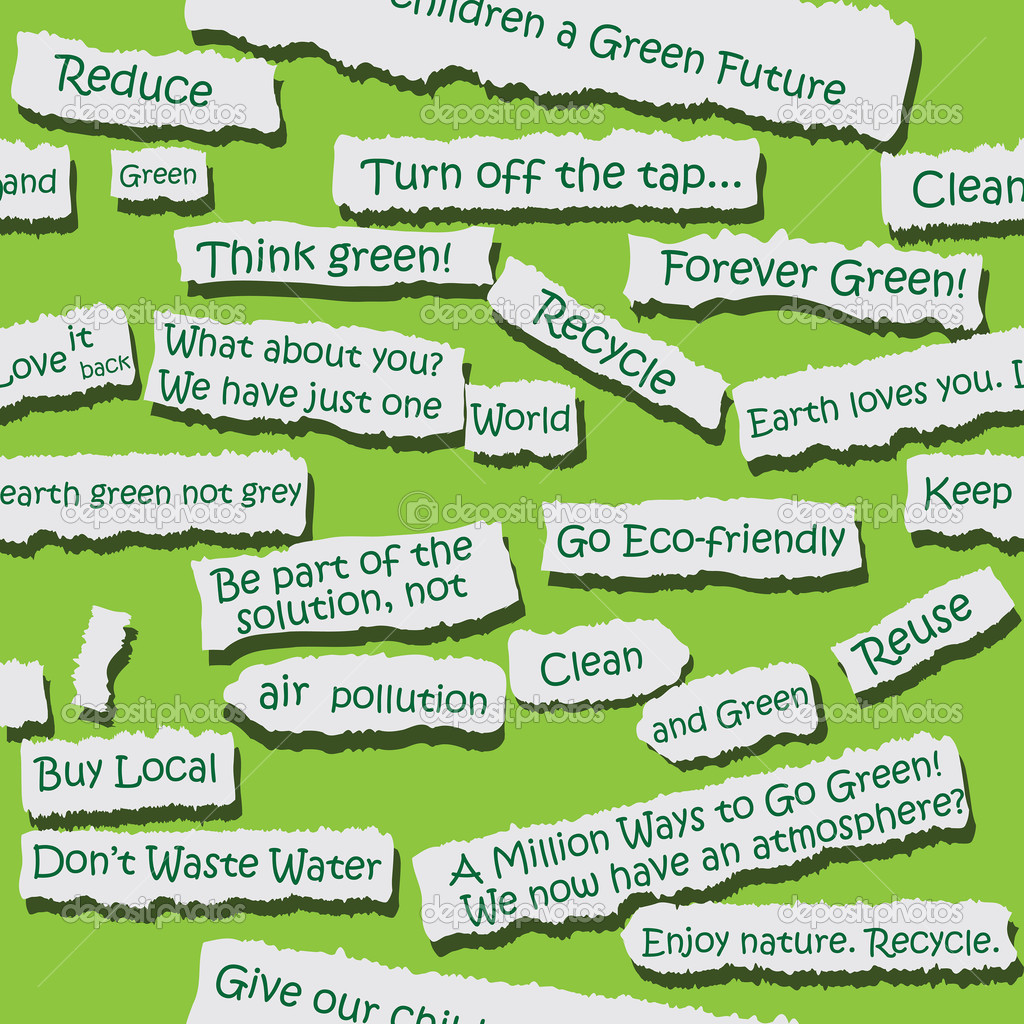 quotes about environment and pollution quotes