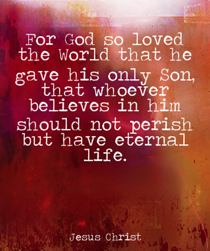 Christian Quotes About Life Beauteous Quotes About Life With Christ 71 Quotes