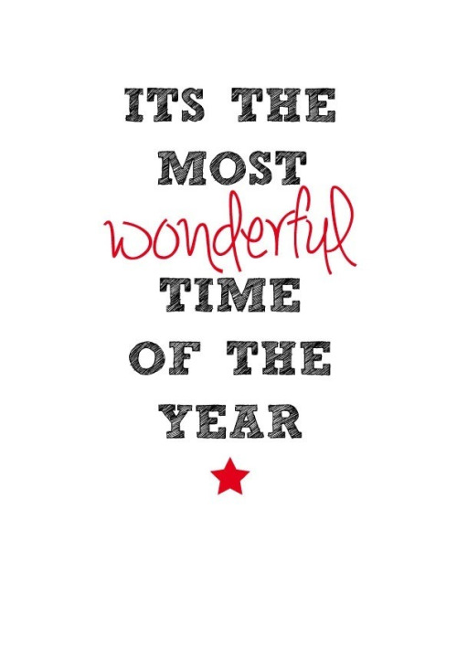 Holiday Season Quotes Awesome Quotes About Going On Holiday 48 Quotes