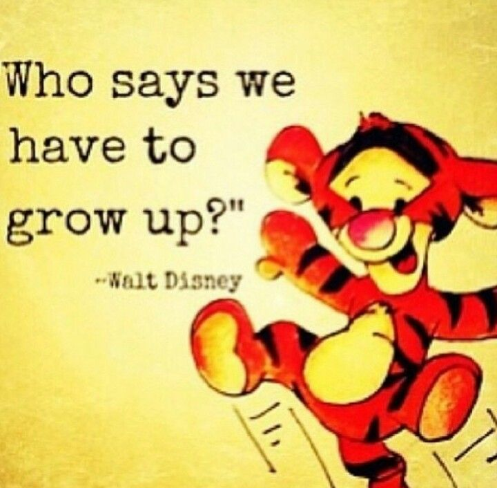 quotes about disney cartoon quotes