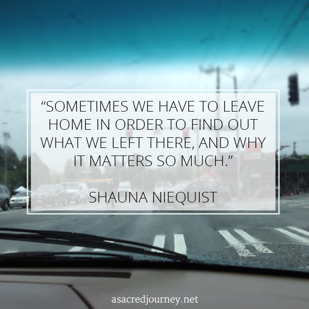 Quotes About Returning Home 64 Quotes