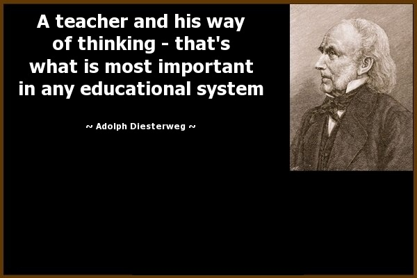 quotes about system of education quotes
