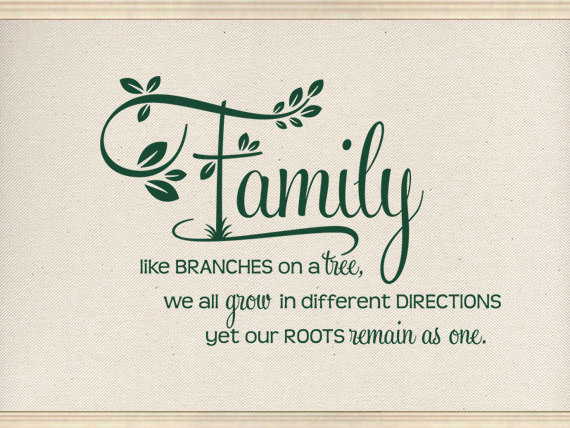 Quotes About Branches Of Christ 15 Quotes
