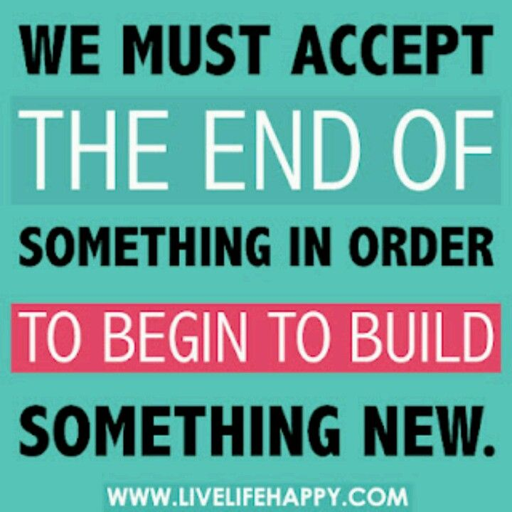 Quotes about Moving on new job (11 quotes)