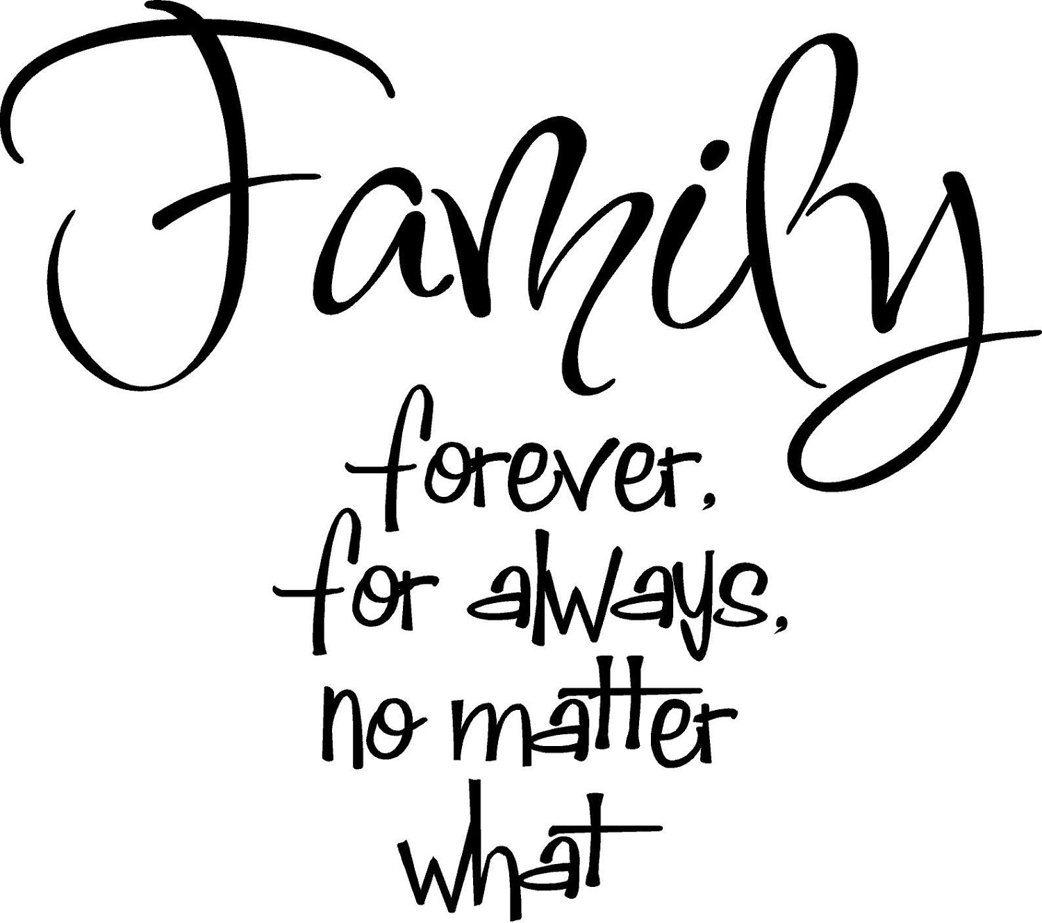 Quotes About Love Our Family 39 Quotes