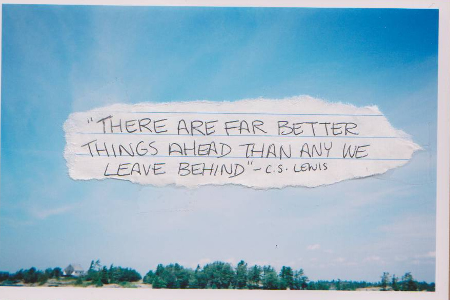 Quotes About Love Left Behind 32 Quotes