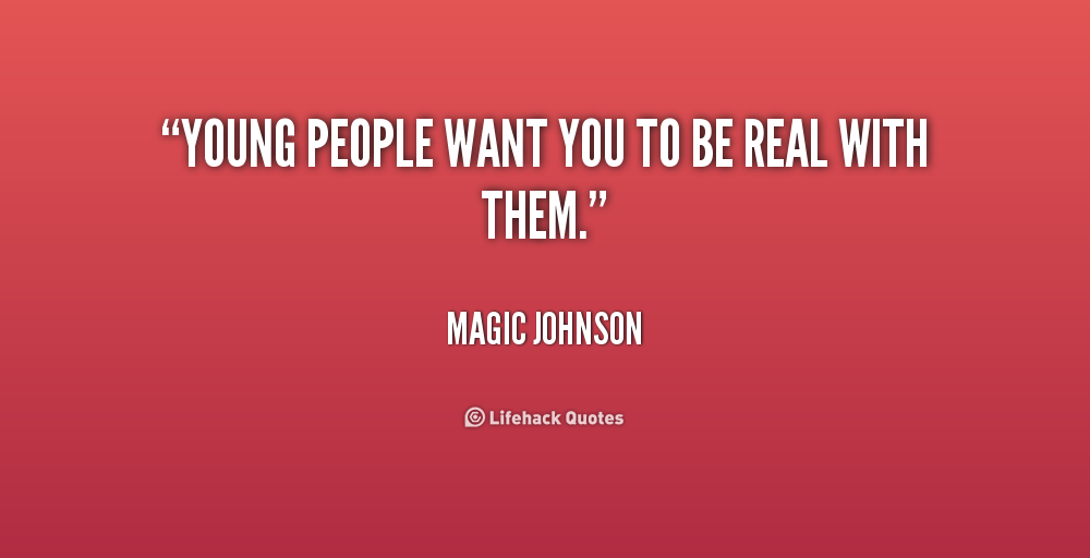 Quotes About Young Employees 26 Quotes