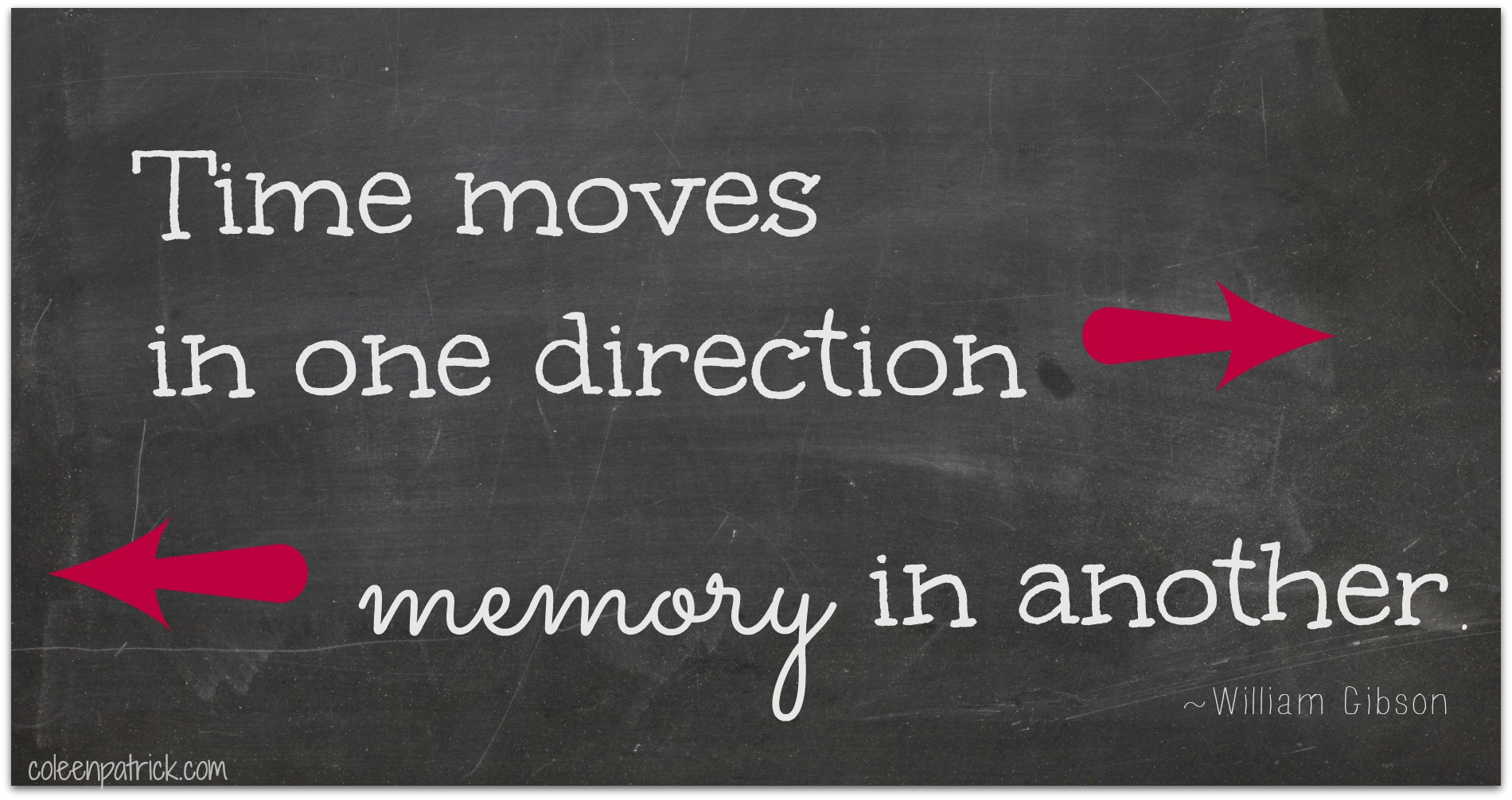 quotes about no memory 150 quotes