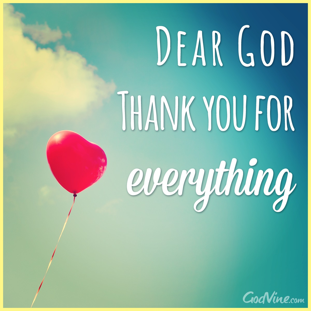 Quotes about Thank God! (547 quotes)