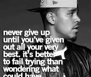 Quotes about Success rappers 19 quotes