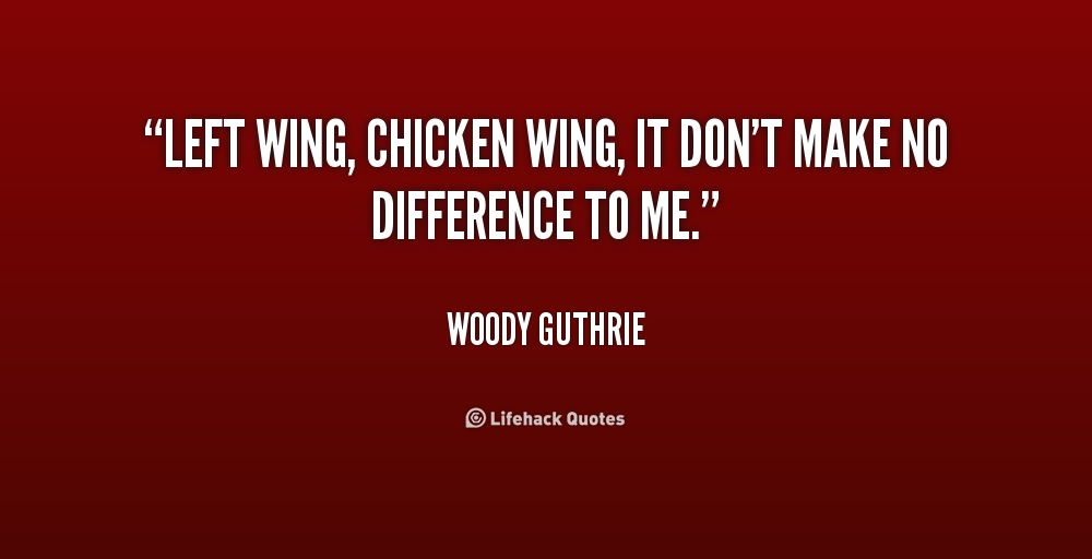 Chickens Quotes Quotesgram: Quotes About Chickens (203 Quotes