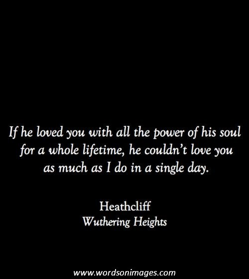Quotes about Dark love (150 quotes)