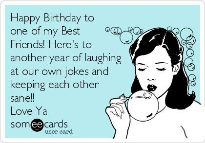 Quotes about best birthday 52 quotes relatably m4hsunfo