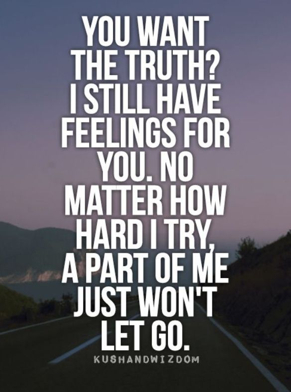 Quotes About Cant Let Go 139 Quotes