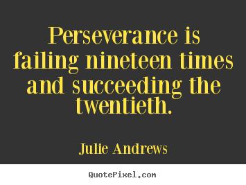 Quotes About Succeeding Quotes about Succeeding (218 quotes) Quotes About Succeeding