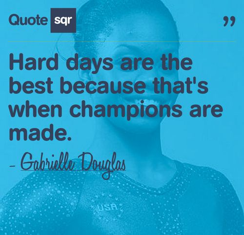 Quotes About Sports Day 58 Quotes