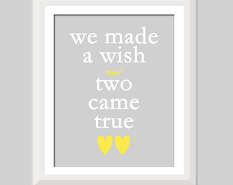 Quotes About Twins Boy And Girl 15 Quotes