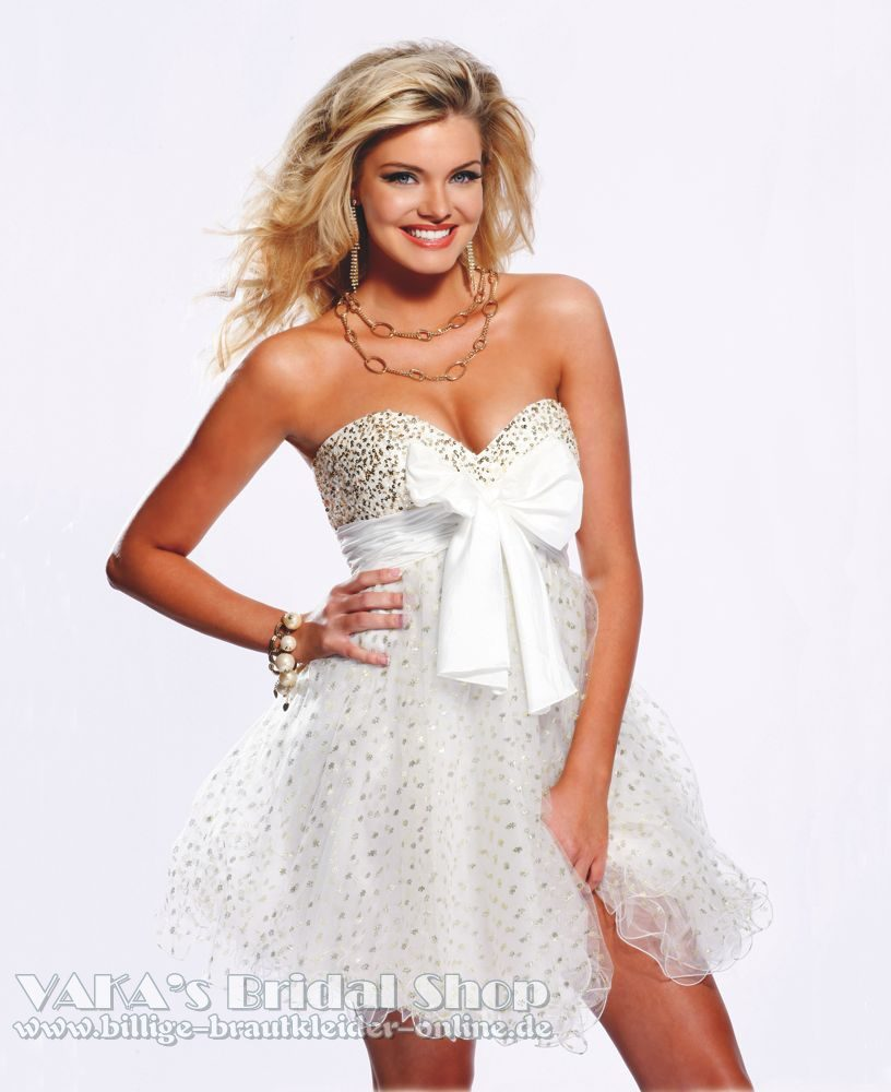 Quotes about Debutantes (56 quotes)