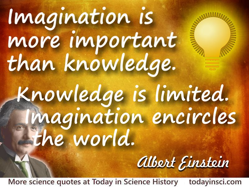 Quotes about Science and education 92 quotes