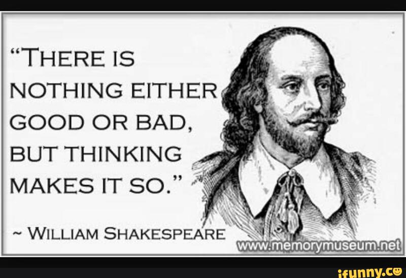 a summary of facts about william shakespeares life