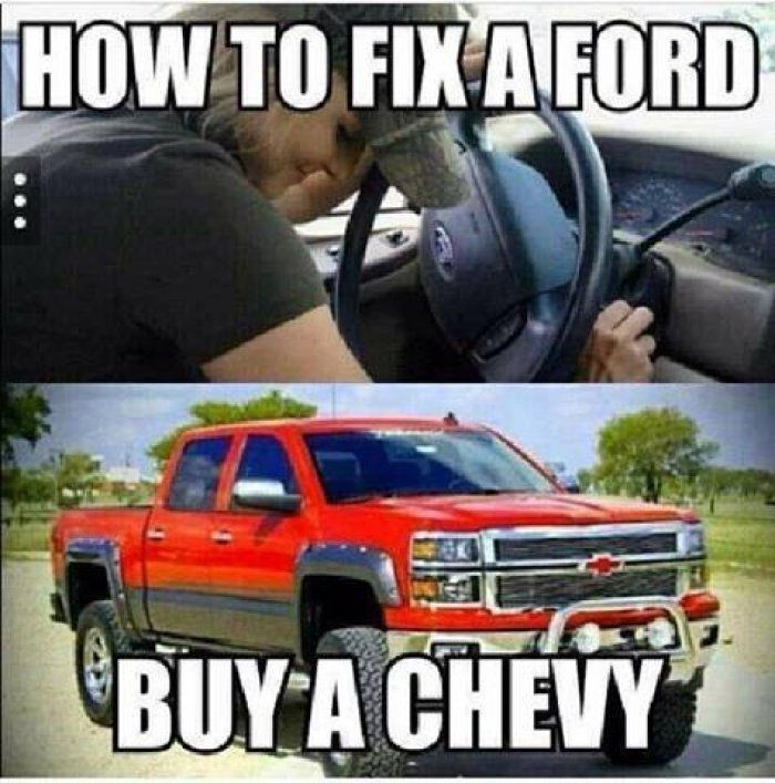 Quotes about Chevy (50 quotes)