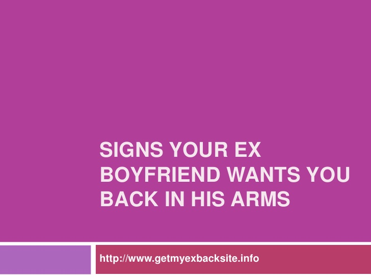 Quotes About Mean Ex Boyfriend 22 Quotes