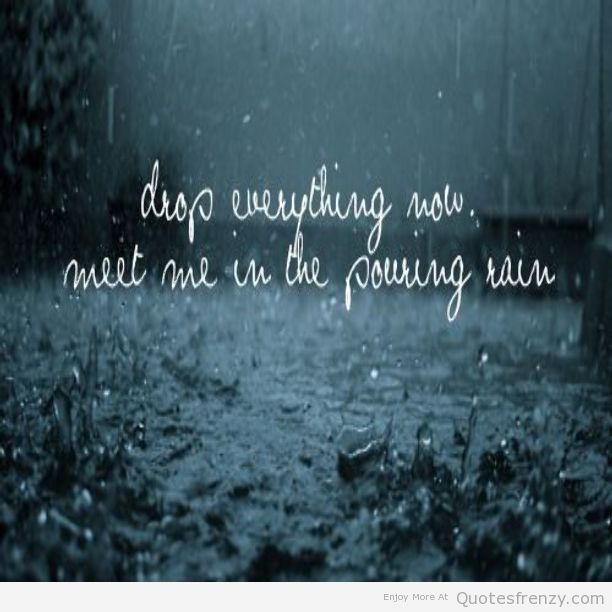 Rainy Days Let S Read These Funny Rain Quotes Source Quotes About No Rain  90 Quotes
