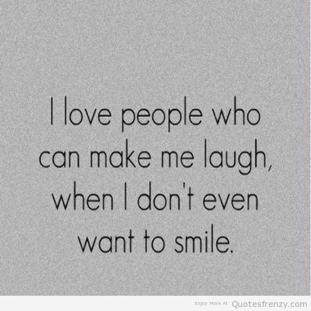 quotes about sweet smile quotes