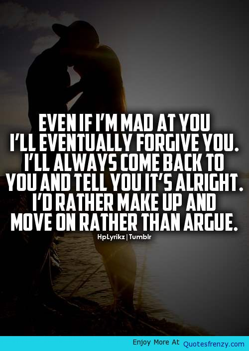 Quotes about Sad relationship (49 quotes)