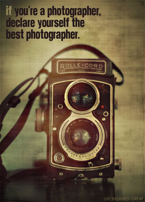 quotes about vintage camera 24 quotes