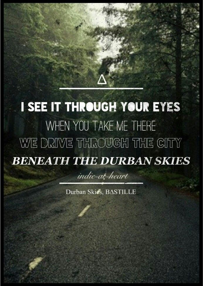 Quotes about Bastille (49 quotes)