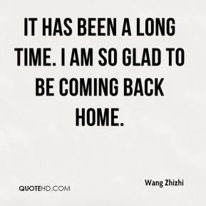 quotes about coming home quotes