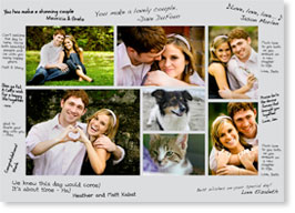 quotes about photo collage 42 quotes