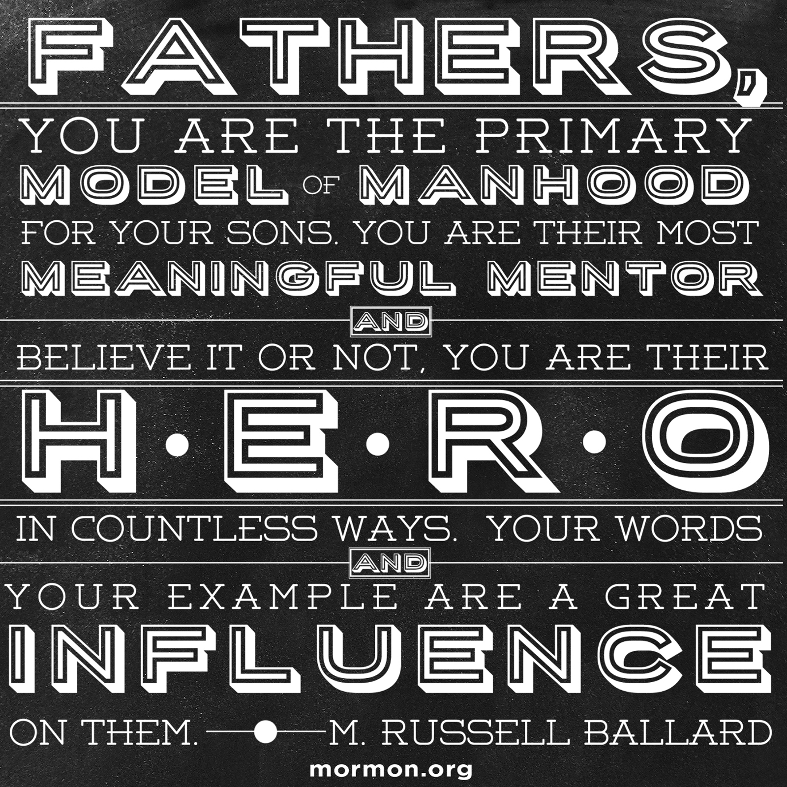 Quotes about black fathers 47 quotes quotes about black fathers biocorpaavc Images