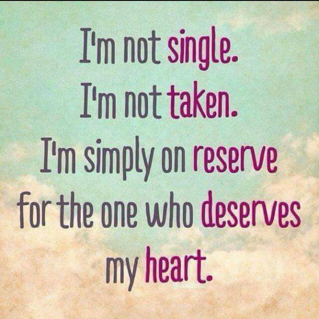 Wie kann ich mich bei single de loschen