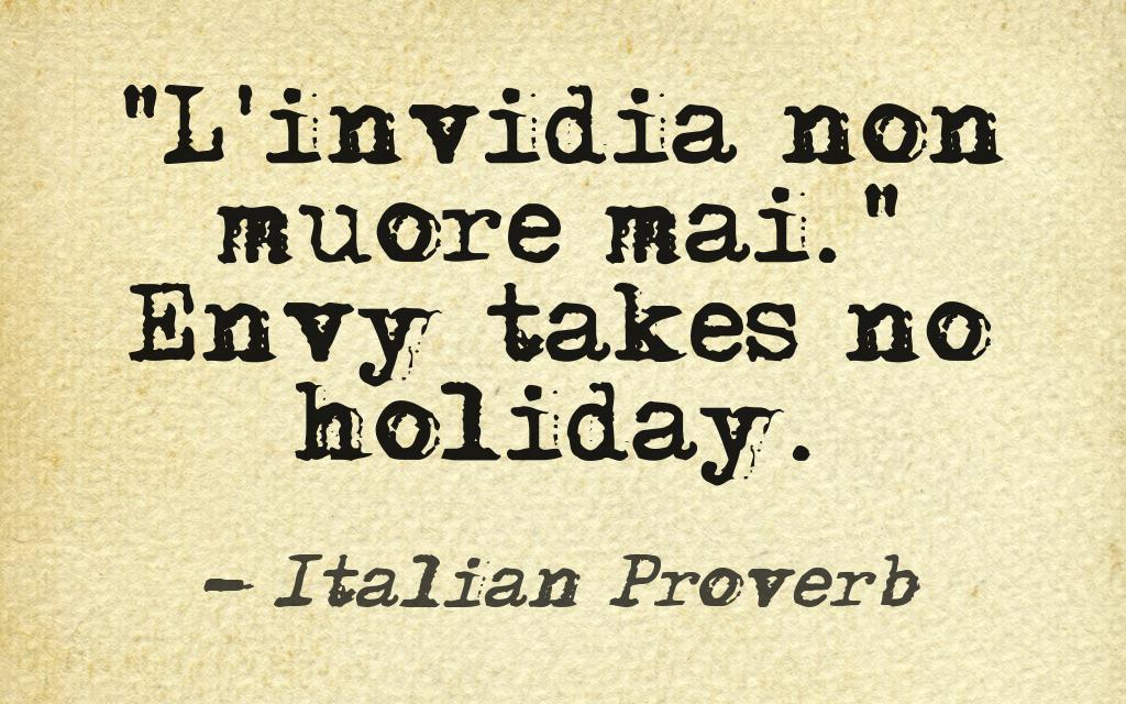 Quotes About Travel In Italian 45 Quotes