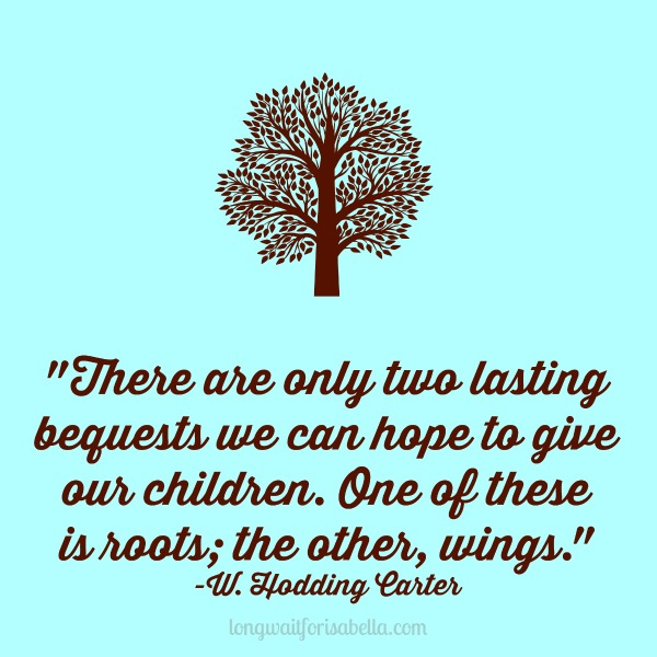 Quotes About Tough Parenting 42 Quotes